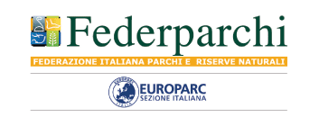 """FEDERPARCHI""  The Italian Federation of Parks and Nature Reserves"