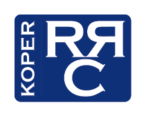 Regional Development Center Koper